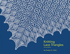 KnittingLaceTriangles_2ndEdition_Cover_small