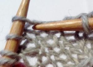 TWK insert needle 2 - Copy (640x632) (525x381)