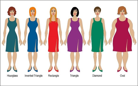Female-Body-Shapes Workshop (2)
