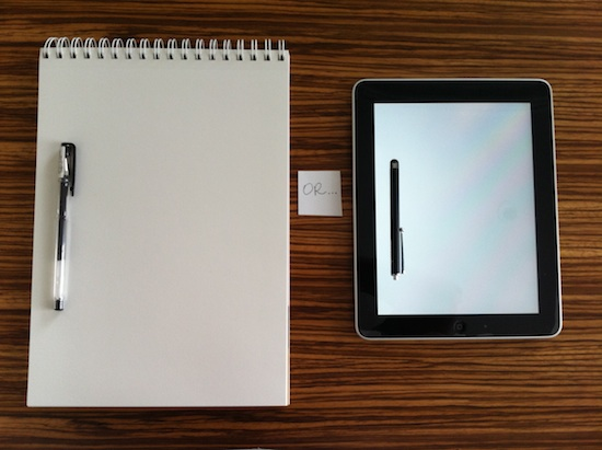 pad-and-tablet