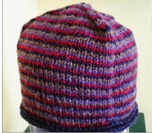 Stash Buster Striped hat (640x559)