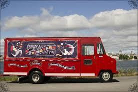 purlin j's truck