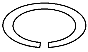 neckband schematic