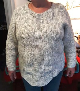 build a bigger V pullover (2)