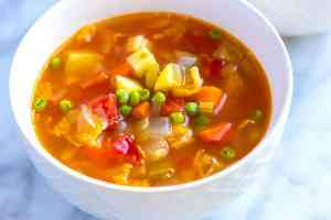 Homemade-Vegetable-Soup-Recipe-2-1200