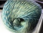 cypress textiles wool